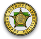 Arkansas Sheriffs' Association